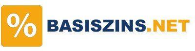 Basiszins.net